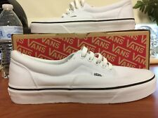 a1fa5ee273 item 8 Vans Era Classic True White Skate Shoes Men size 7.5 Women size 9 - Vans Era Classic True White Skate Shoes Men size 7.5 Women size 9