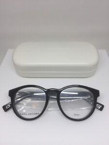 5fef206b7ef4 Image is loading New-MARC-JACOBS-Eyeglasses-MARC-237-Optical-Frames-