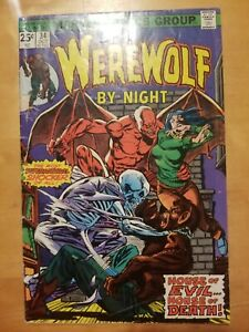 Werewolf-By-Night-34-Oct-1975-Bronze-Age-Marvel-Comics