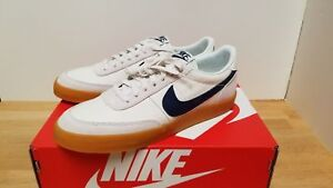 en Nike 5 Nouveau Crew Killshot Taille cuir 7 Sneakers 8803733780421 J 2 OCEpCw4q