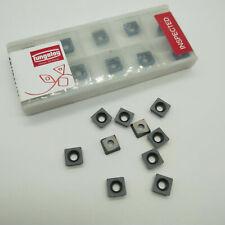10pcs SDMB26152 AH120 15ZD19 CNC carbide INSERT