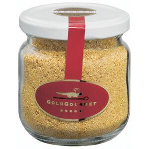Essbar-Blattgold-Staubschutz-Cover-23k-1-Gram-pro-Glas