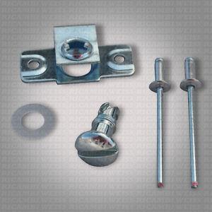 Ndz3-Dzus-1-4-intaglio-niet-chiusura-a-scatto-rivestimento-MOTO-HONDA-CBR-60-RR