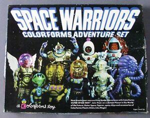 COLORFORMS-SPACE-WARRIORS-ADVENTURE-SET-OUTER-SPACE-MEN-ALIENS