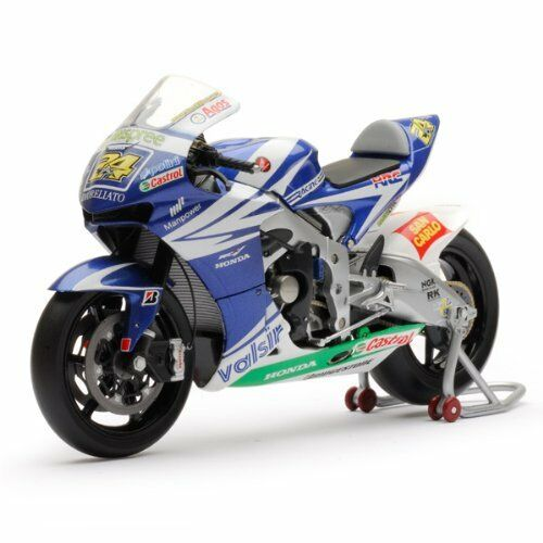 conveniente Honda rc212v T. Elias  24 motogp 2007 1 12 12 12 Model Minichamps  a la venta