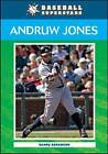 Andruw Jones by Danny Abramson (Paperback, 2009)