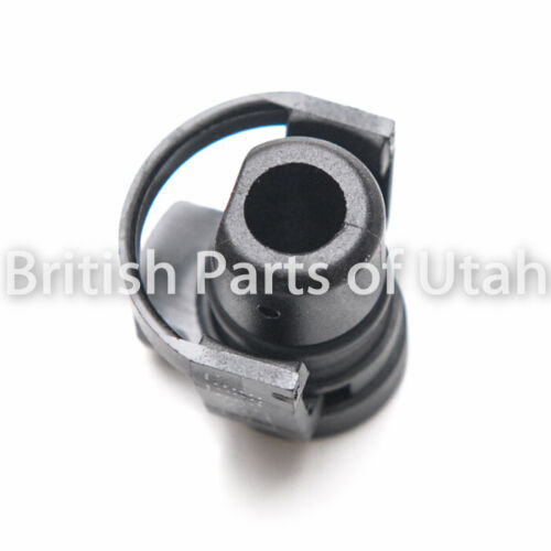 Land Range Rover Sport LR4 Drain Bleed Plug Water Pump Outlet Thermostat Tube OE