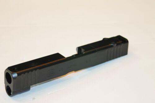 Details about  /GLOCK 48 MOS OEM BARE SLIDE  new Glock 48 mos slide