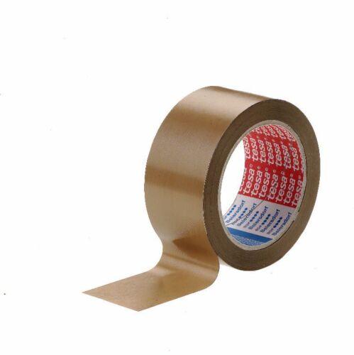 tesapack® 4100 PVC