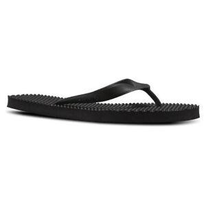 633bed79208d0b Brand New  30 Reebok Men s Cash Flip Flop Sandals Slides BD5237