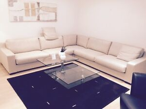 Sofa-inspiration-by-Bielefelder-Werkstaetten-Eckpolster-BW-in-Stoff-UVP-12-792-00