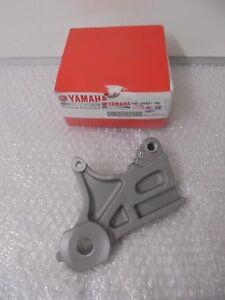 Yamaha-XJ6F-XJ6S-Diversion-2009-2011-Rear-Brake-Caliper-Bracket-New-20S2592150