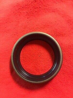 CCKW GMC G508 SEAL FOR REAR HUB Banjo GM 3660089 Free Shipping