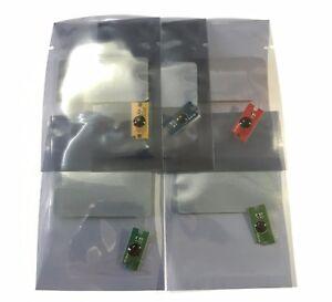 5-x-Toner-Reset-Chips-For-Xerox-Phaser-6020-6022-6025-6027-106R02760-106R02763
