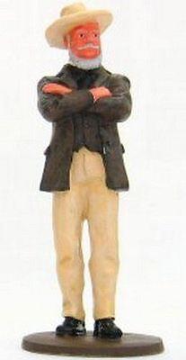Far West 1//32 Figurine Far West  Joseph Glidden