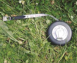Measuring Tape (20 Metre Tape) For Schools