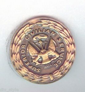 Superior-Civilian-Service-Award-US-Army-Lapel-Button
