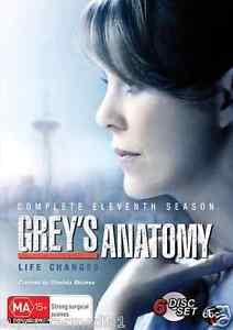 Grey-039-s-Anatomy-Season-11-NEW-DVD