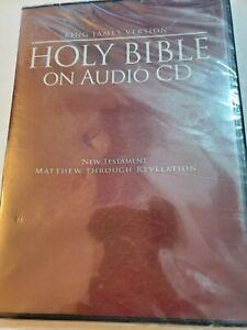 King-James-Version-Holy-Bible-on-Audio-CD-New-Testament-Matthew-thru-Revelation