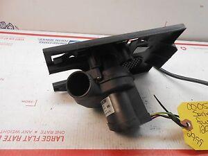 00-06 BMW 3 series fuse box blower fan 12901745182 1745182 PF0590 | eBay