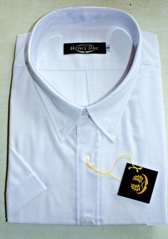 427 Camisa para hombre Paisley Brillante Seda Feel Para Boda Formal Informal £ 18.99
