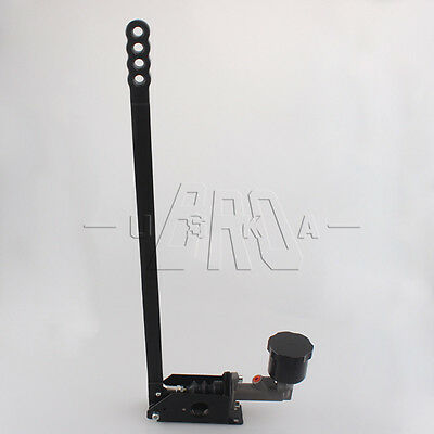 "Vertical Hydraulic Drift Handbrake Handbremse 640mm 25/"" Extra Long Handle Lever"