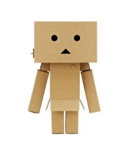 Danbo-Cardboard-Tool-Kit-japan-import