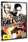 The Fall Guy : Season 1 (DVD, 2007, 6-Disc Set)