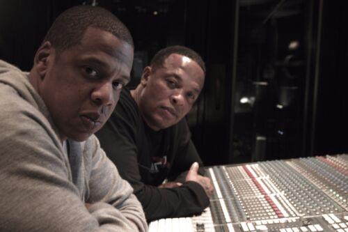 Jay-Z drum Sounds kit East Coast Hip Hop SAMPLEs Hip Hop MPC Logic FL Maschine