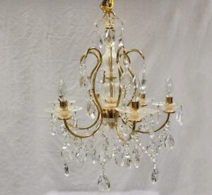 Details About Nulco Lighting 4810603 Chandelier