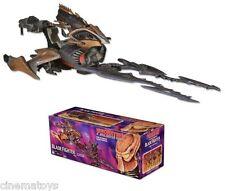 Alien hunter Veicolo BLADE FIGHTER per PREDATOR Action Figures Deluxe Box 60cm