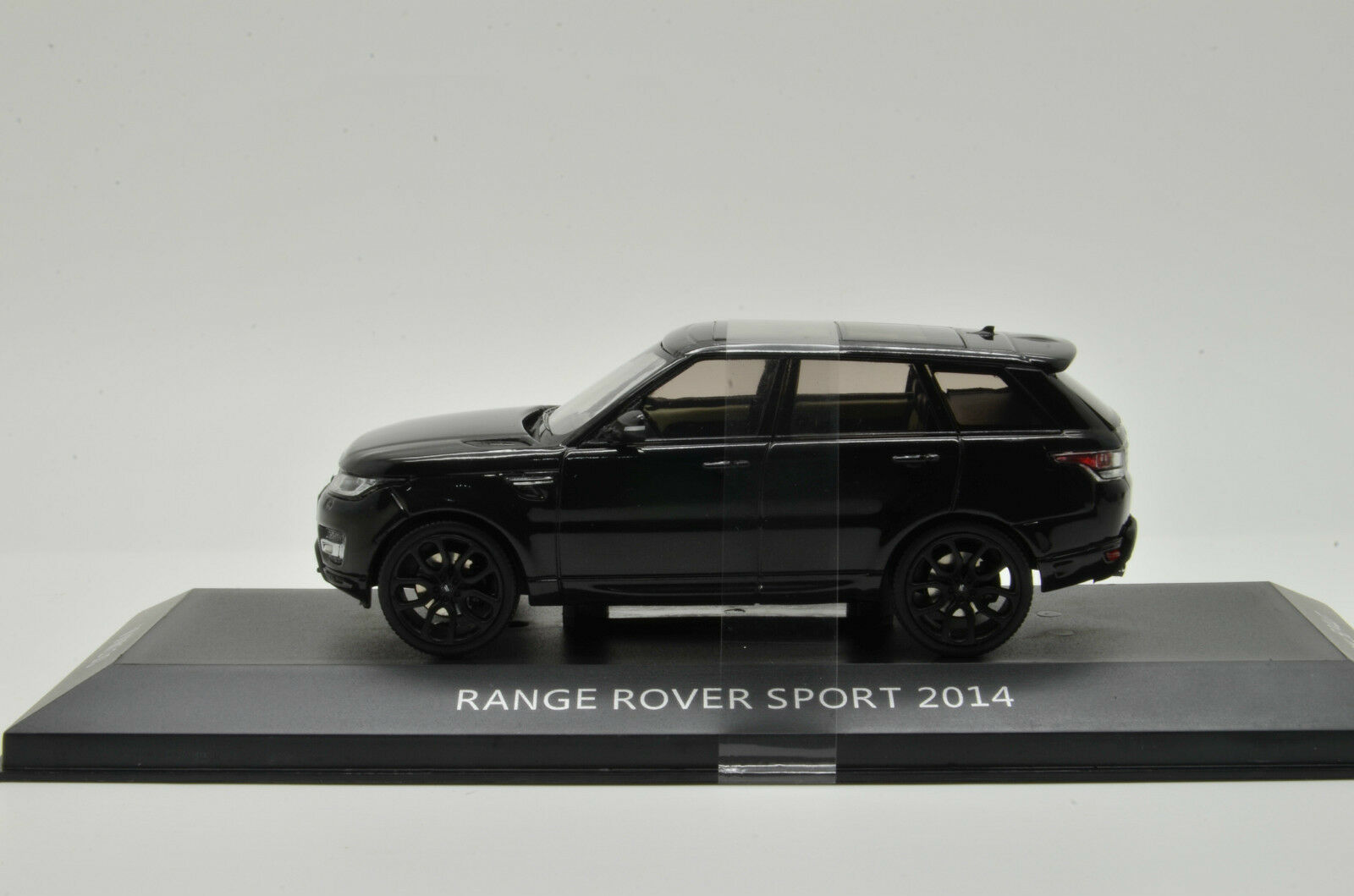 Raro  Range Range Range Rover Sport Edition 2014 VVM 110 PremiumX 1 43 6bff33