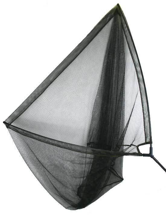 Matrix Innovaciones Nuevo Pesca De Cochepa Camuflaje de Malla de rojo de aterrizaje 42  3k