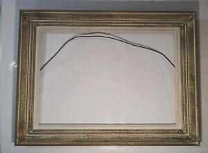 CADRE PROCHE 15M  65,5 x 45,4 cm MONTPARNASSE art deco 1950  FRAME n 15 M 26 M15