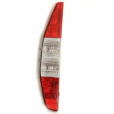 FIAT DOBLO MK1 2001-2005 REAR TAIL LIGHT PASSENGER LEFT SIDE N/S