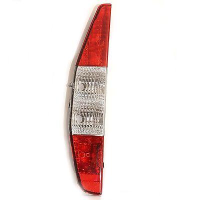 FIAT DOBLO MK1 2001-2005 REAR TAIL LIGHT PASSENGER LEFT SIDE N/S