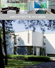 Architect's Houses by Wim Pauwels (Paperback, 2010)