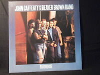 John Cafferty Amd The Beaver Brown Band - Roadhouse