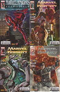 MARVEL-KNIGHTS-N-2-3-4-5-6-Marvel-France-2eme-Serie-Panini-5-comics