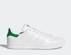 new concept 51354 2dcb6 Image is loading NEW-MEN-039-S-ADIDAS-ORIGINALS-STAN-SMITH-