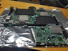 SuperMicro H8DGU-F G34 AMD H8DGU-F Motherboard with 2 8 Core Opteron 6128 CPUs