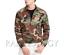 Polo-Ralph-Lauren-Bayport-Pony-Logo-Surplus-Camo-Camouflage-Windbreaker-Jacket thumbnail 4