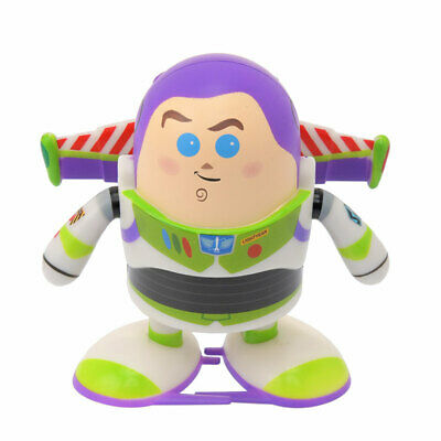 Prezzo Basso Disney Store Japan Buzz Lightyear Figure (toy Story 4)