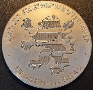 Allemagne-Hessen-Nassau-medaille-034-FUR-BESONDERE-LEISTUNGEN-034-annees-60-039