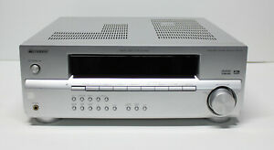 Pioneer-SX-315-5-1-Channel-Home-Theater-System-Audio-Multi-Channel-Receiver