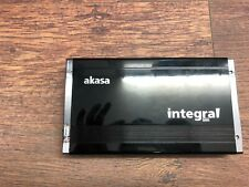 AKASA INTEGRAL ESATA WINDOWS 8.1 DRIVER DOWNLOAD