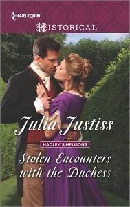 the proper wife justiss julia
