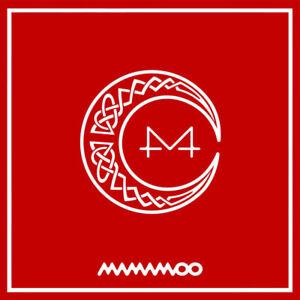 red moon album mamamoo - photo #16