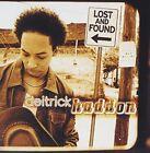 Lost And Found Deitrick Haddon CD 1 Disc