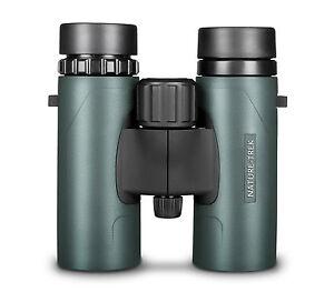 Hawke-Nature-Trek-8x42-Waterproof-binoculars-35102